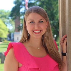 Picture of Rachel Jernigan