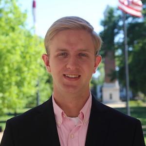 Picture of Zeke Sabbert