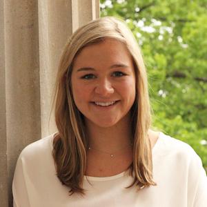 Picture of Rachel Smith